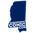 Mississippi Comic Con